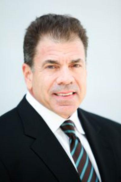 Dr. Jose Almeida