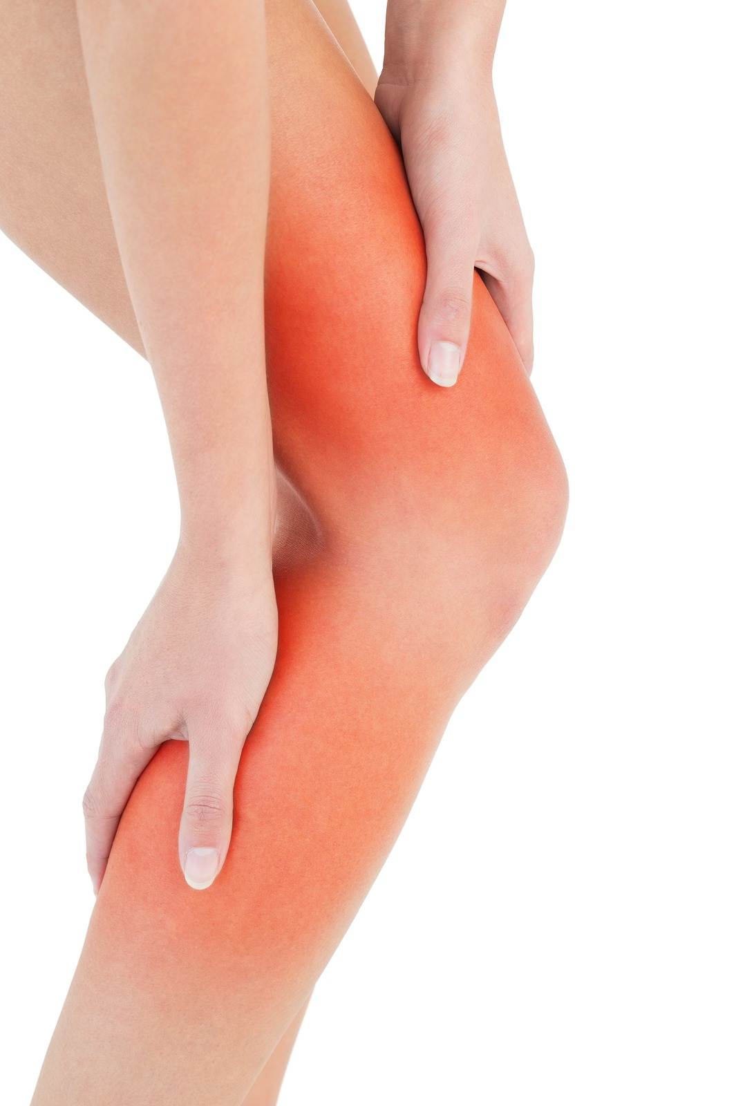 Are Conservative Vein Treatments Right For You?