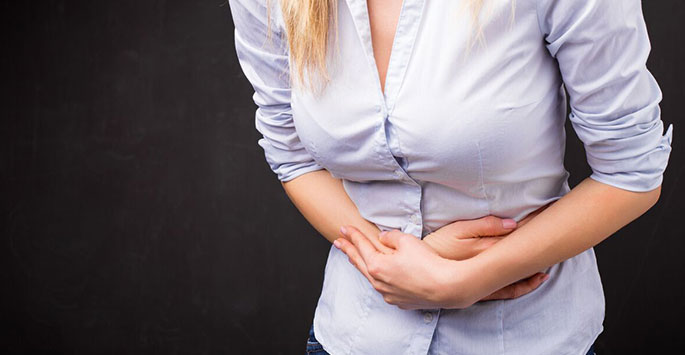 Pelvic Congestion Syndrome Miami