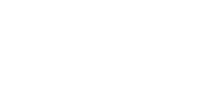 Miami Vein Center