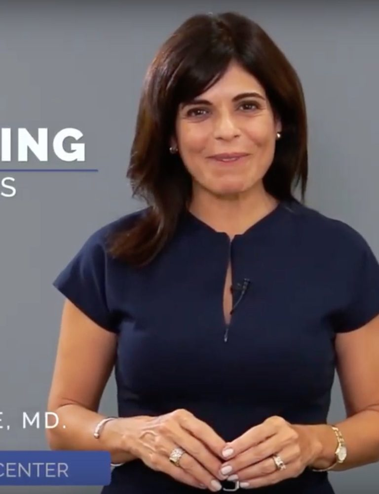 preventing spider veins video cover